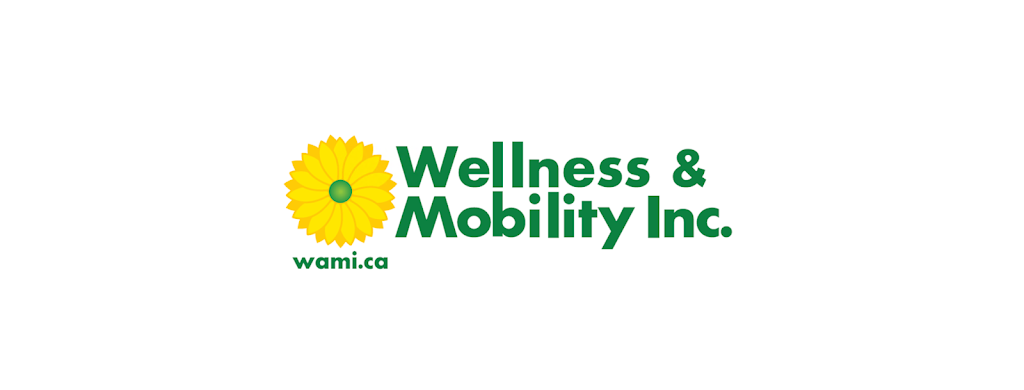 Wellness & Mobility Inc | health | 481 London Rd Suite #B101, Sarnia, ON N7T 3X3, Canada | 5193303655 OR +1 519-330-3655