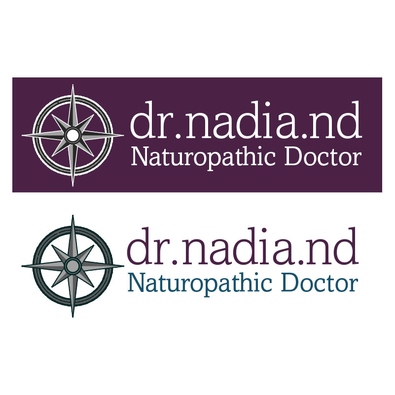 Dr Nadia Tymoshenko ND, Naturopathic Doctor | health | 733 Terence Bay Rd, Whites Lake, NS B3T 1X2, Canada | 9024022809 OR +1 902-402-2809