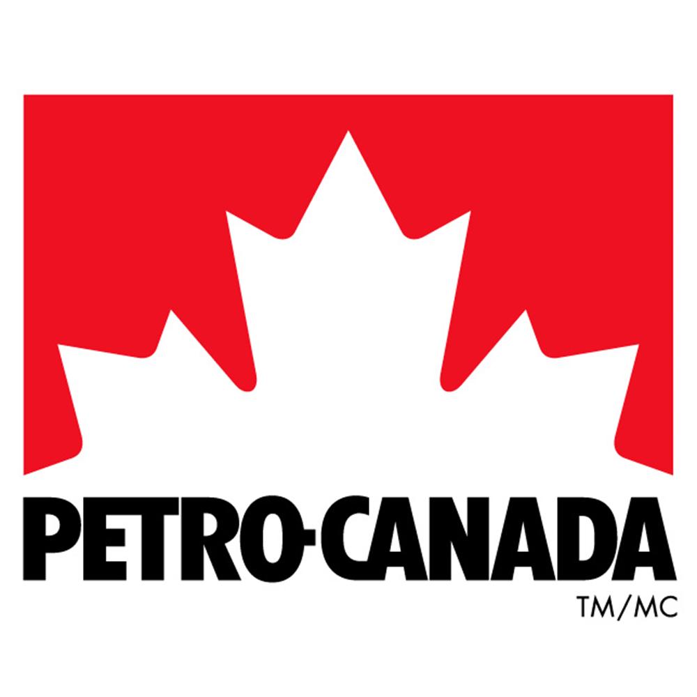 Petro-Canada   gas station   395 Christina St N, Sarnia, ON N7T 5V8, Canada   5193378801 OR +1 519-337-8801