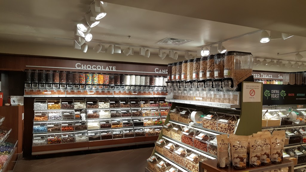 Fortinos | bakery | 493 Dundas St W, Oakville, ON L6M 4M2, Canada | 9052573540 OR +1 905-257-3540