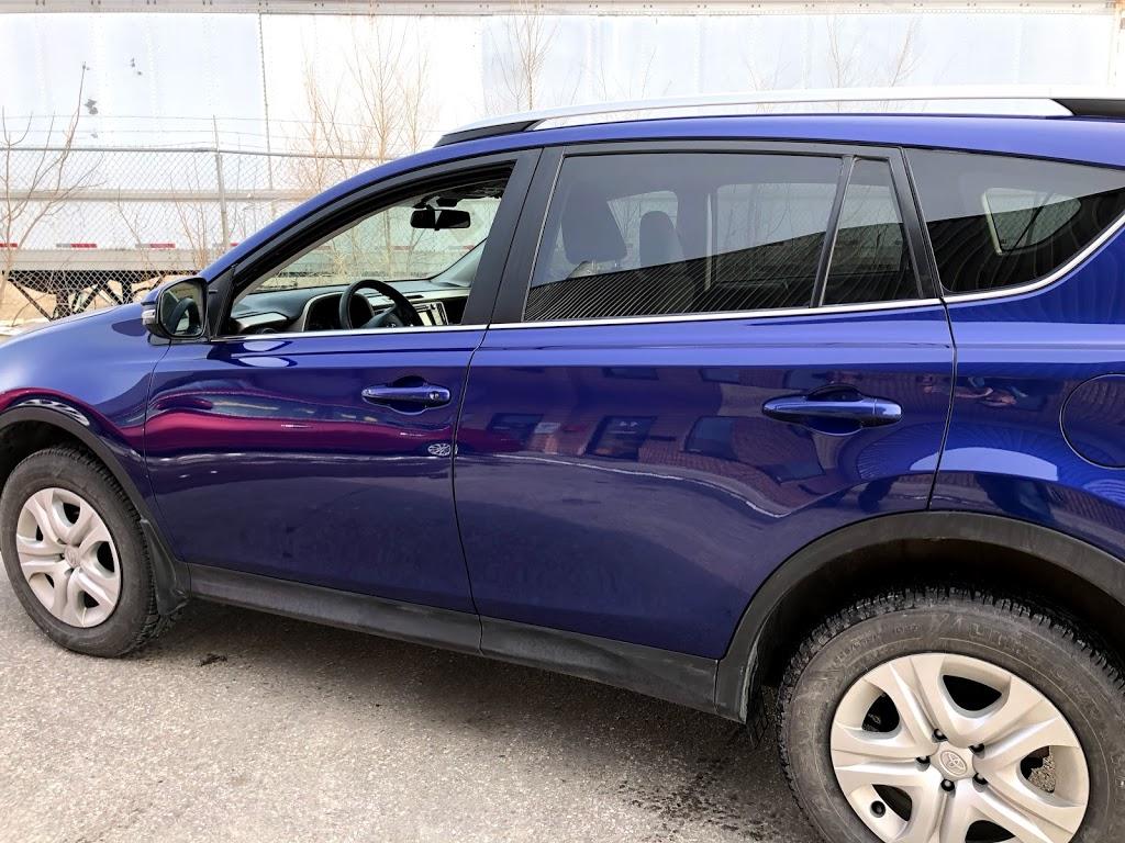 Right Choice Auto & Collision | car repair | 225 Advance Blvd #14, Brampton, ON L6T 4J2, Canada | 9055950757 OR +1 905-595-0757