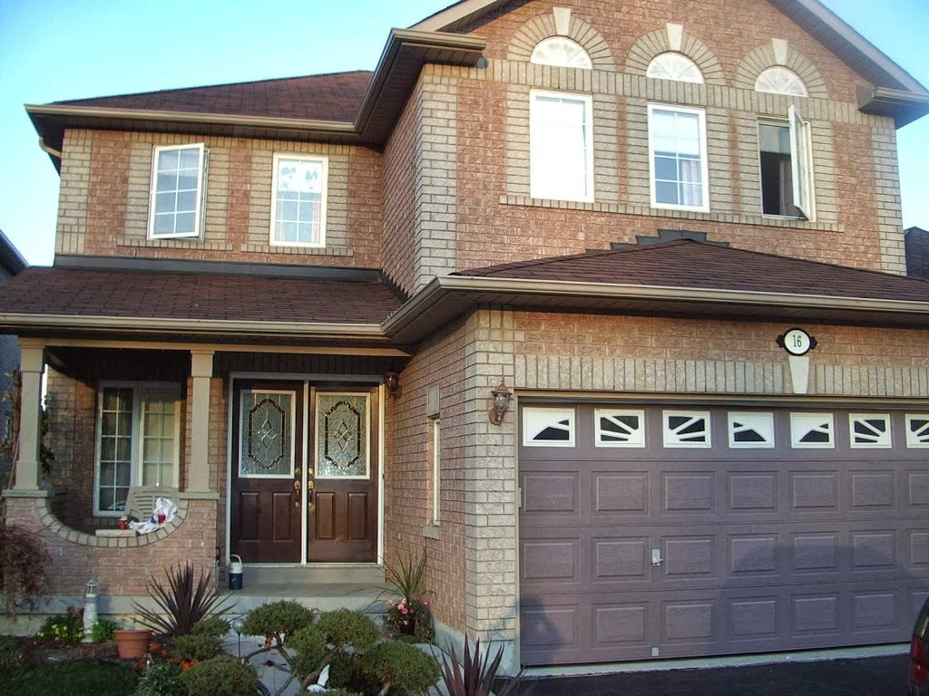 Sharpe Painting | painter | 26 Corby Crescent, Brampton, ON L6Y 1H1, Canada | 6472034390 OR +1 647-203-4390