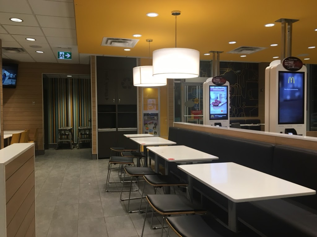 McDonalds   cafe   110 Prescott Centre Dr, Prescott, ON K0E 1T0, Canada   6139250134 OR +1 613-925-0134