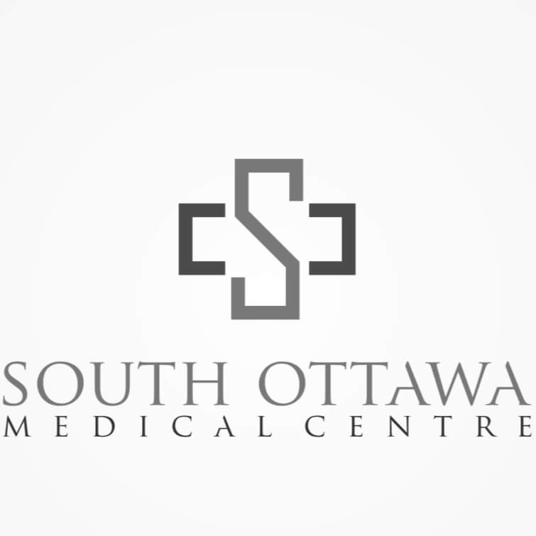 South Ottawa Medical Centre | health | 1650 Queensdale Ave Unit 2, Gloucester, ON K1T 1N8, Canada | 6132444400 OR +1 613-244-4400