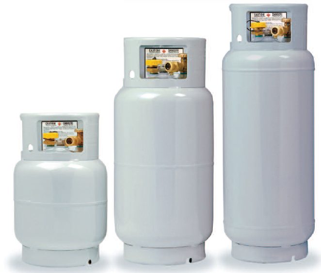 Free Gas Company Ltd - Propane Service | point of interest | 2511 RR 20, Fonthill, ON L0S 1E0, Canada | 8005672636 OR +1 800-567-2636