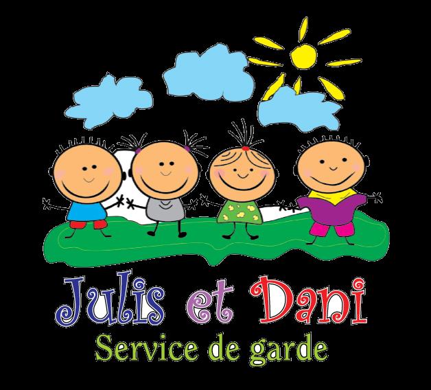 Service Garde Julis Et Dani   point of interest   12 Rue de Toscane, Candiac, QC J5R 0H7, Canada   5146630841 OR +1 514-663-0841