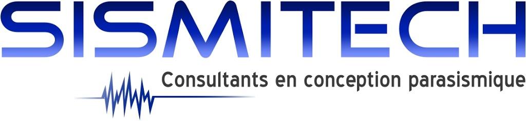 SISMITECH | point of interest | 3374 Rue Aubry, Longueuil, QC J4M 2W4, Canada | 5142311496 OR +1 514-231-1496