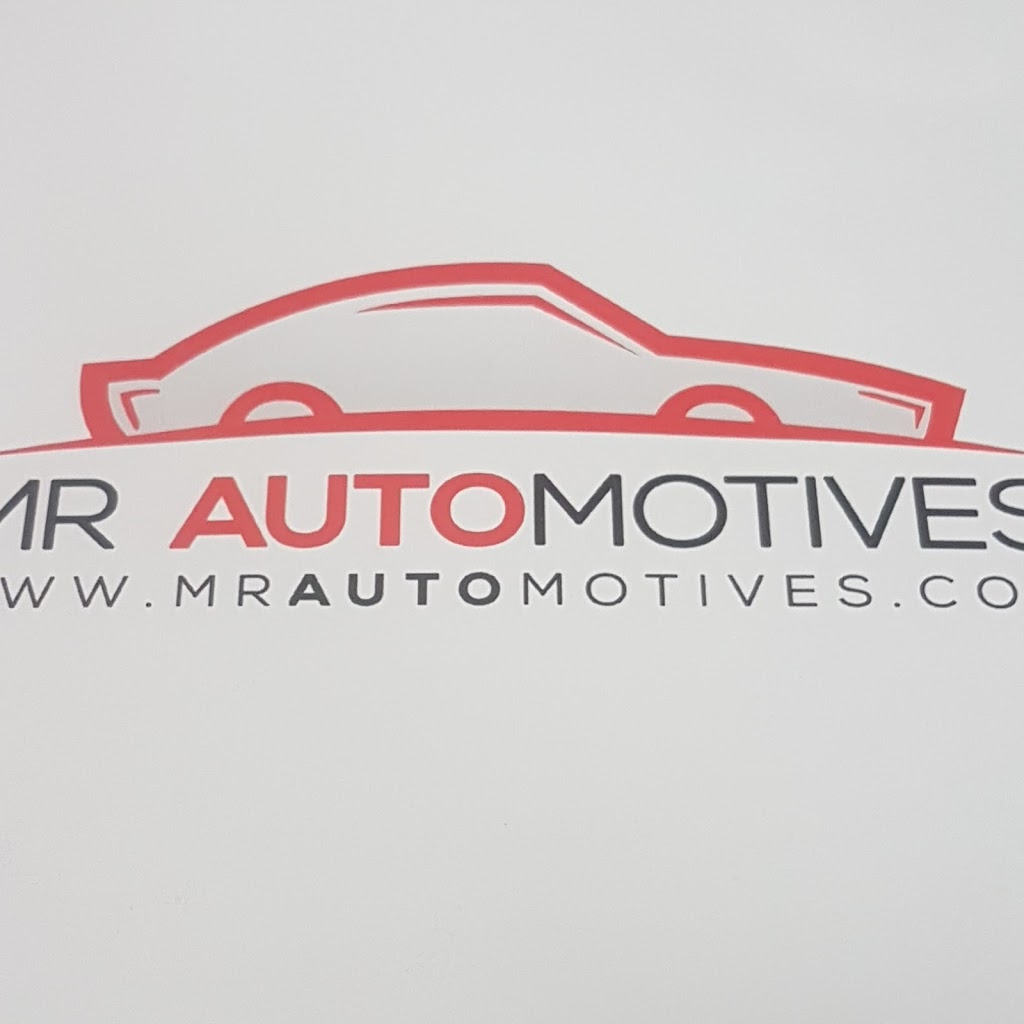 Mr Automotives Sales And Finance | car dealer | 1698 Weston Rd, York, ON M9N 1V6, Canada | 4162414096 OR +1 416-241-4096