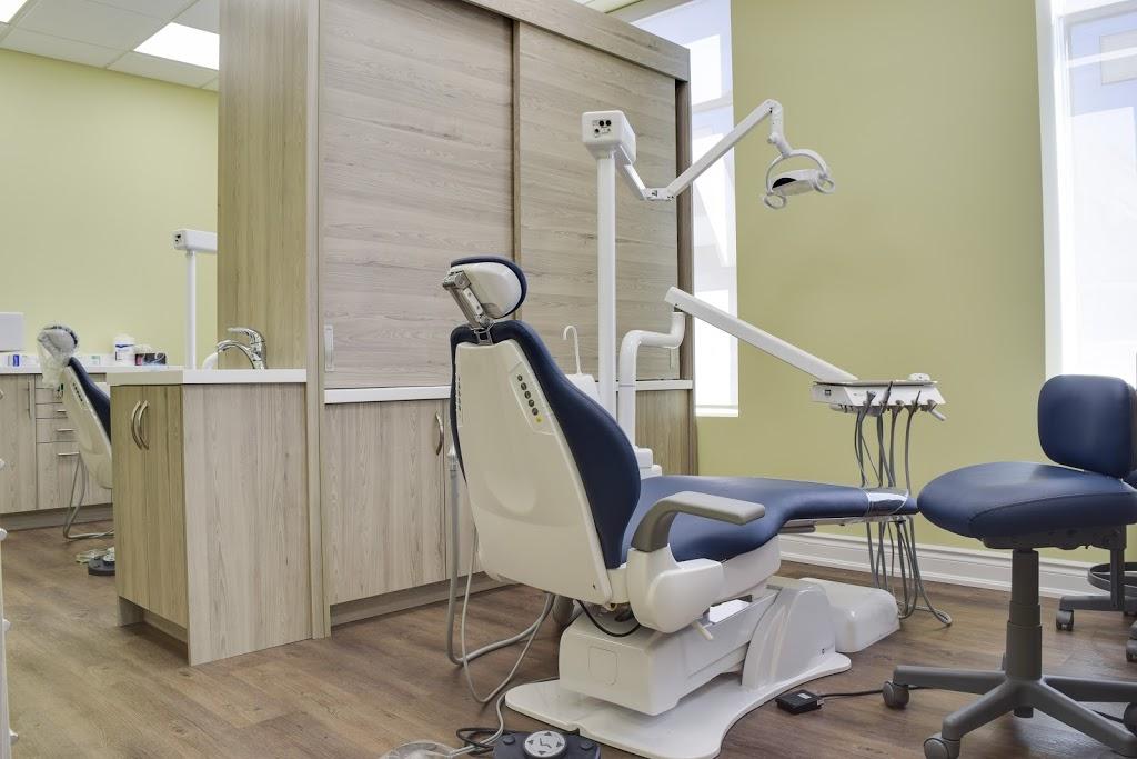 Milton Dental   dentist   330 Bronte St S #104, Milton, ON L9T 7X1, Canada   9058789822 OR +1 905-878-9822