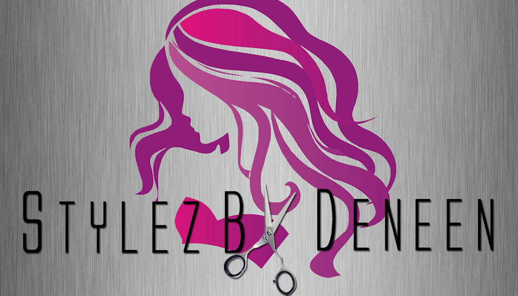 Stylez By Deneen | hair care | 200 Fitch St, Welland, ON L3C 4V9, Canada | 9057012247 OR +1 905-701-2247