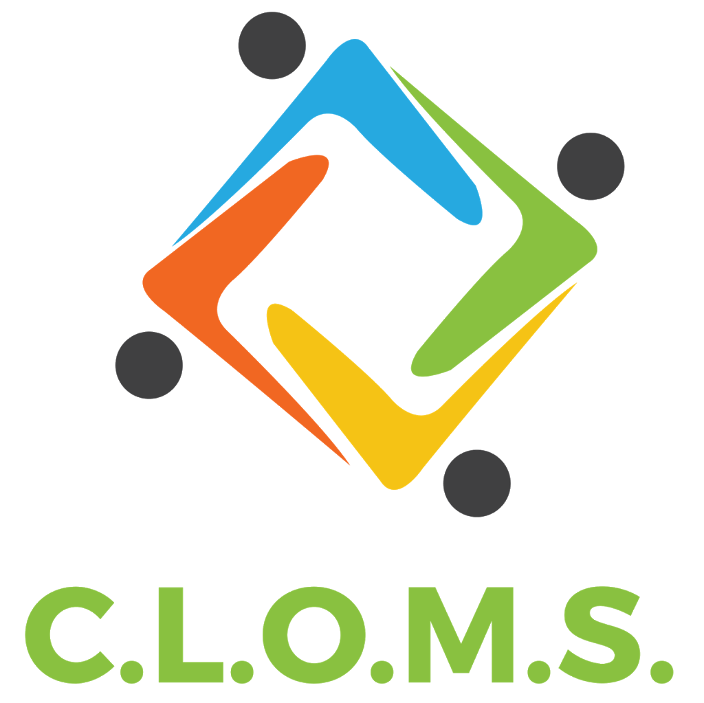 C.L.O.M.S. | real estate agency | 99 Sante Dr Unit A, Concord, ON L4K 3C4, Canada | 9057934074221 OR +1 905-793-4074 ext. 221