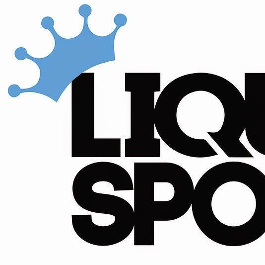 Liquid Sports | store | 3535 Idylwyld Dr N, Saskatoon, SK S7L 6B5, Canada | 3066528443 OR +1 306-652-8443