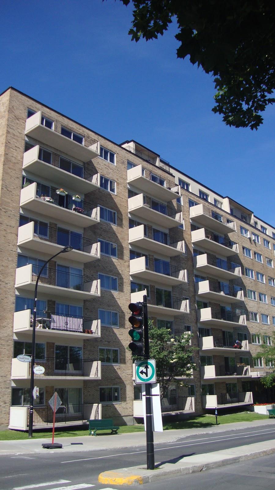 Familiprix - Thierry Mvilongo et Mony Pauline Pen | health | 7 Avenue Vincent-DIndy, Outremont, QC H2V 4N7, Canada | 5147384791 OR +1 514-738-4791