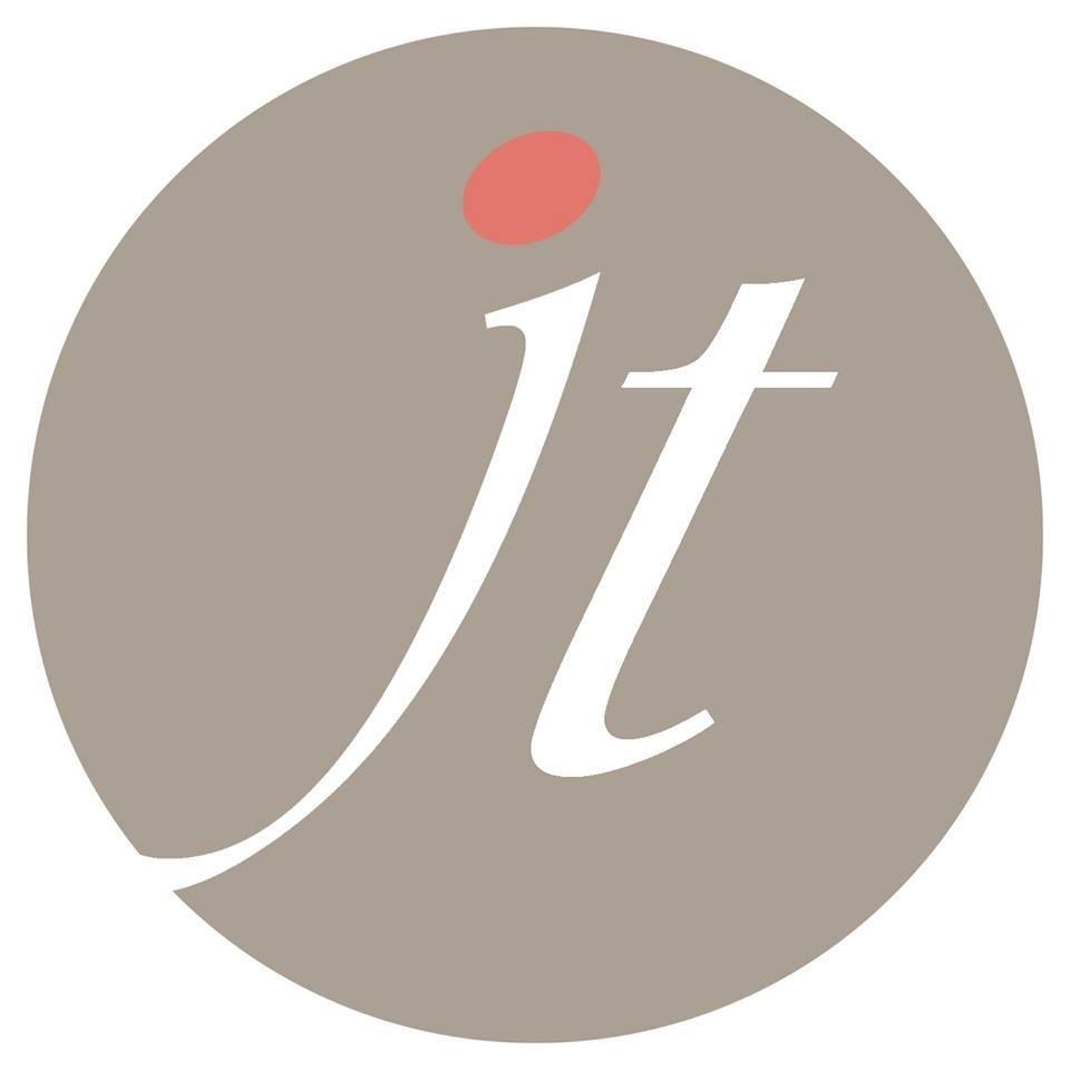 Clinique Médico Esthétique Repentigny | Spa Facial, Traitements  | health | 190 Rue Notre-Dame S 03, Repentigny, QC J6A 2R2, Canada | 5148089594 OR +1 514-808-9594