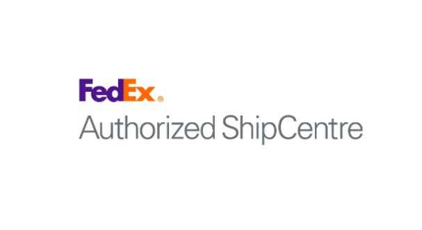FedEx Authorized ShipCentre   store   4 Banff Rd Unit 101, Uxbridge, ON L9P 1S9, Canada   8004633339 OR +1 800-463-3339