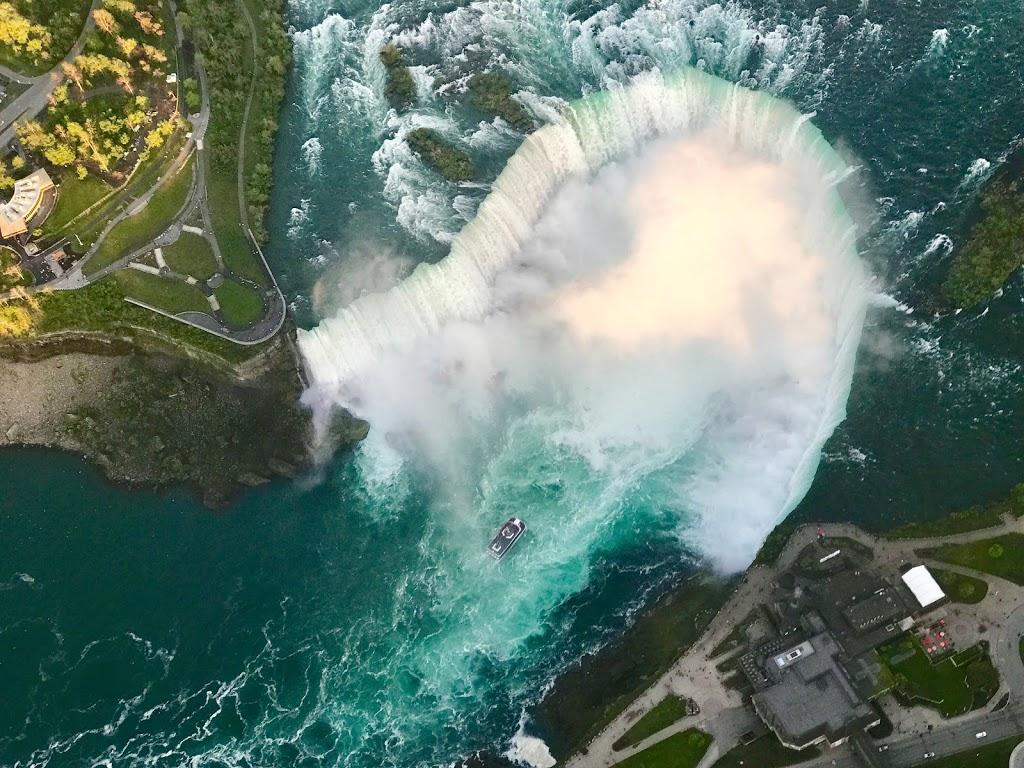 Niagara Express   travel agency   33 Stoffel Dr, Etobicoke, ON M9W 6A8, Canada   4169900081 OR +1 416-990-0081