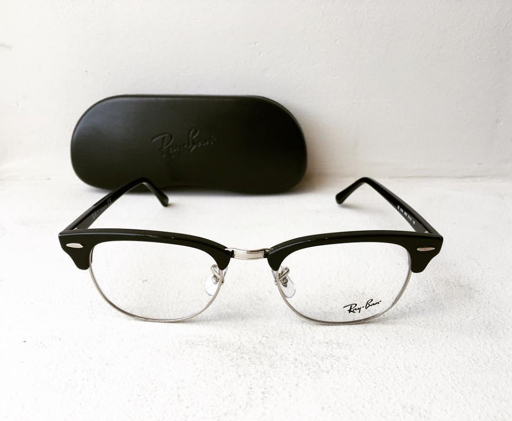 Squints Optical | health | 88 York St, London, ON N6A 1A6, Canada | 5199631970 OR +1 519-963-1970