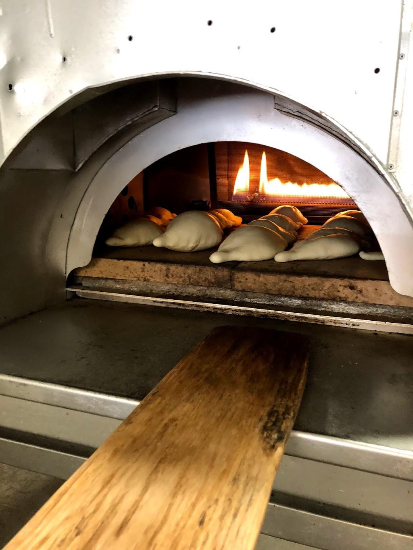 Elsas Bakery | bakery | 30 Baywood Rd Unit # 14, Etobicoke, ON M9V 3Y8, Canada | 4167443001 OR +1 416-744-3001
