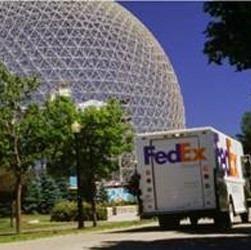 FedEx Ship Centre   store   20 Payzant Ave, Dartmouth, NS B3B 1Z6, Canada   8004633339 OR +1 800-463-3339