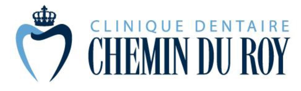 Clinique Dentaire Chemin du Roy & Associés   dentist   643 Rue Notre-Dame Suite 150, Repentigny, QC J6A 2W1, Canada   4506544444 OR +1 450-654-4444