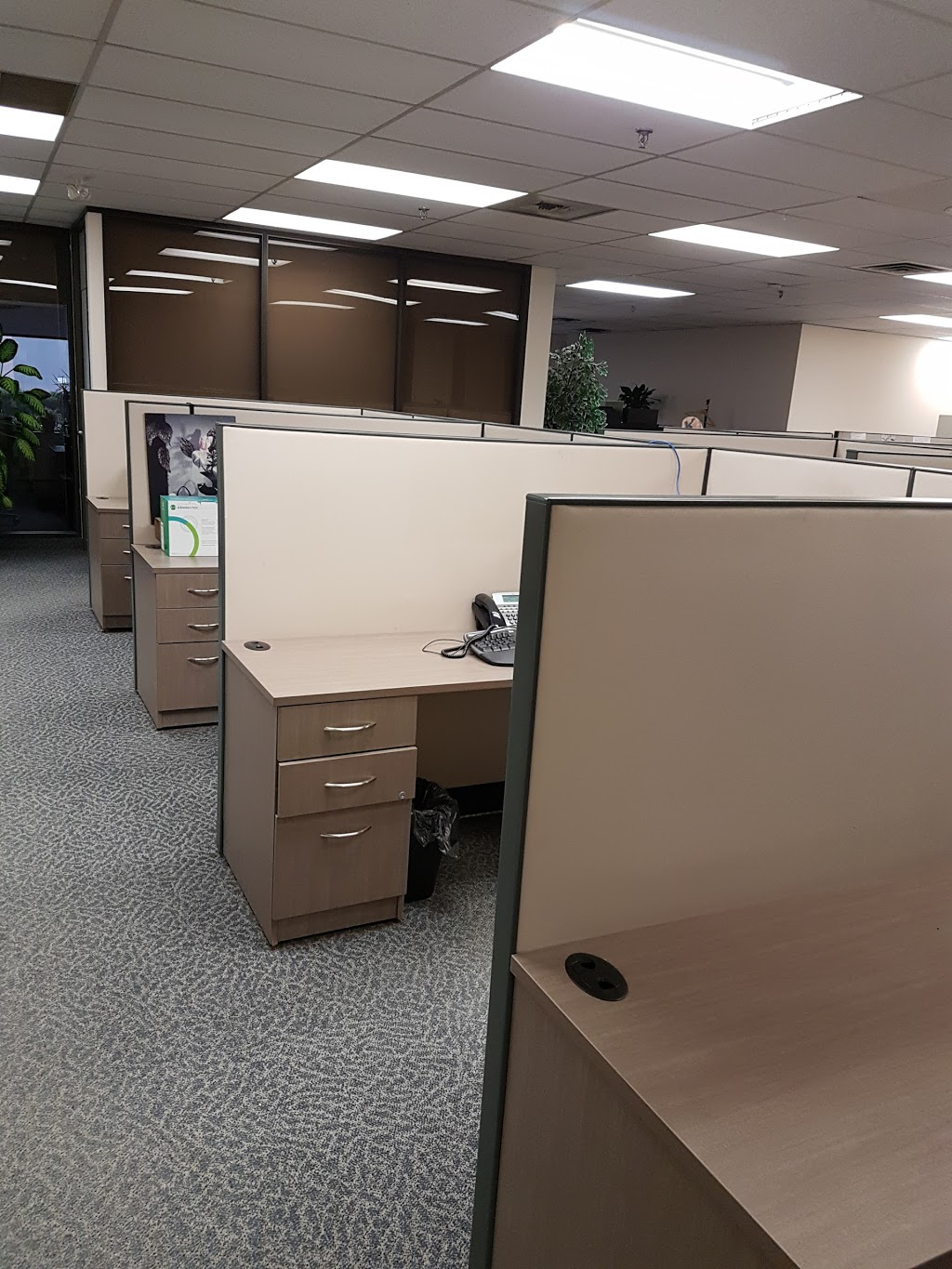 Anixter Canada | point of interest | 3688 Nashua Dr, Mississauga, ON L4V 1M5, Canada | 9056778997 OR +1 905-677-8997