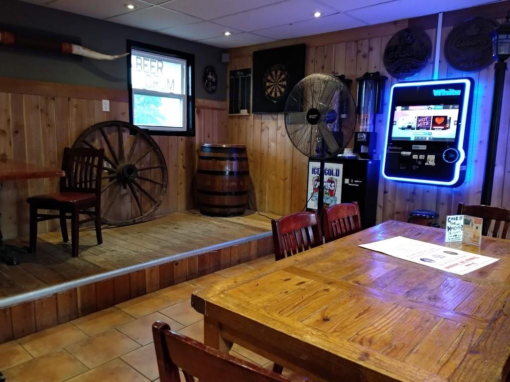 Beer Drum | restaurant | 339 Malaga Rd, Oshawa, ON L1J 1N8, Canada | 9052402332 OR +1 905-240-2332
