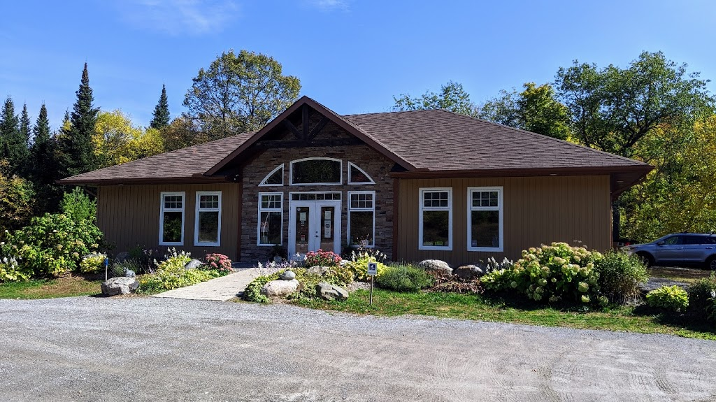 Apsley Veterinary Services | veterinary care | 9779 ON-28, Apsley, ON K0L 1A0, Canada | 7056562838 OR +1 705-656-2838