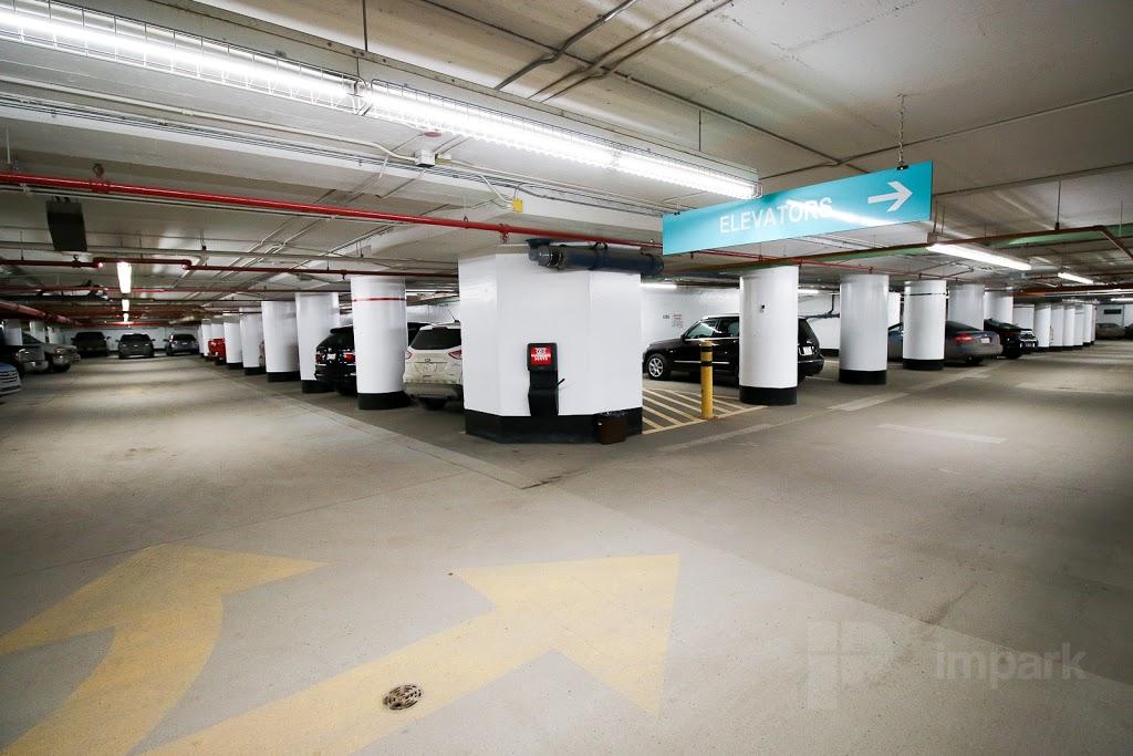 Impark (Parking) | parking | 10025 Jasper Ave, Edmonton, AB T5J 1S6, Canada | 7804201976 OR +1 780-420-1976