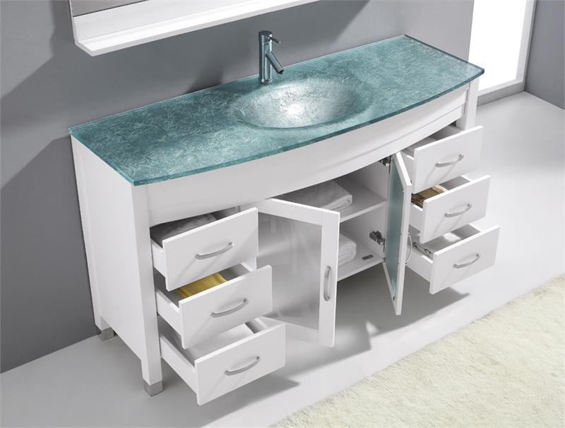 Mikes Sinks | home goods store | 9205 Shaughnessy St, Vancouver, BC V6P 6R5, Canada | 6046182323 OR +1 604-618-2323