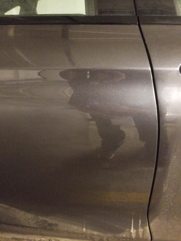 DENTOLOGIST Paintless Dent Repair   car repair   426 Memorial Dr, Calgary, AB T2E 4Y7, Canada   4032902323 OR +1 403-290-2323