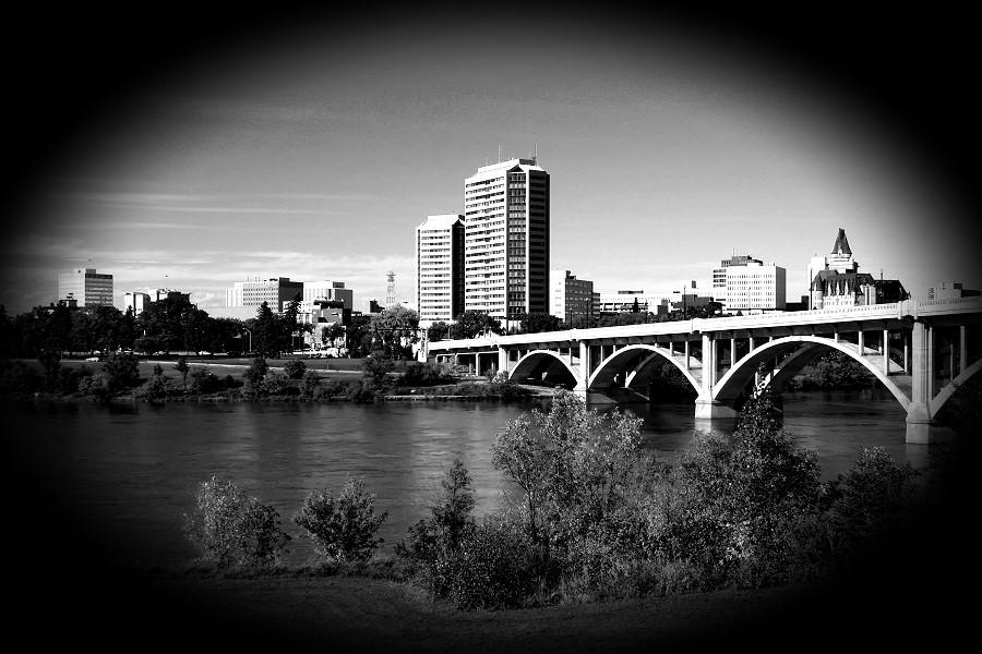 Mercina Kokkas - Real Estate Agent Saskatoon | real estate agency | 134 Primrose Dr #40, Saskatoon, SK S7K 3V5, Canada | 3062277131 OR +1 306-227-7131