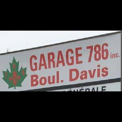 Garage 786 Inc.   car repair   5550 Boulevard Davis, Saint-Hubert, QC J3Y 7R1, Canada   4506789377 OR +1 450-678-9377