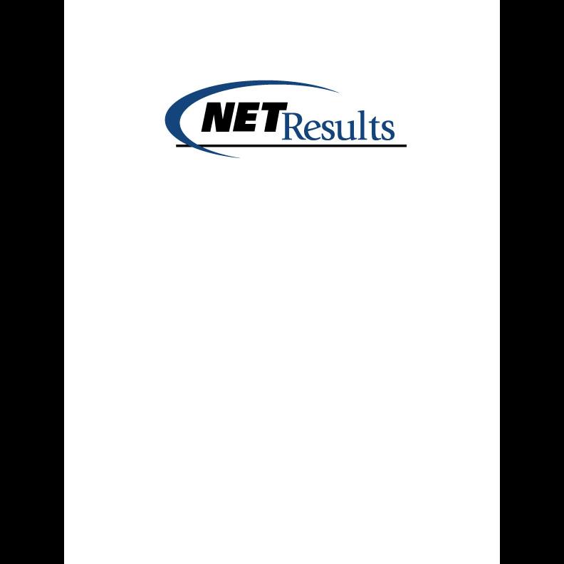 Net Results | electronics store | 425 Winnipeg St, Regina, SK S4R 8P2, Canada | 3067579600 OR +1 306-757-9600