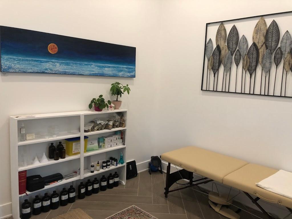Beechwood Naturopathy - Dr. Colbran Marjerrison, N.D. | health | 53 Marier Ave, Vanier, ON K1L 5S2, Canada | 6132292726 OR +1 613-229-2726