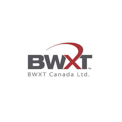 BWXT Canada Ltd. | point of interest | 581 Coronation Blvd, Cambridge, ON N1R 3E9, Canada | 5196212130 OR +1 519-621-2130