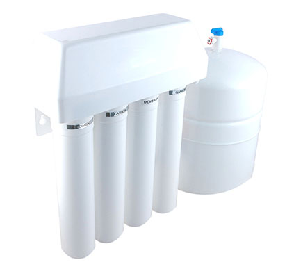 Mark N Max Water Treatment Systems | store | 25 Leith Hill Rd #403, North York, ON M2J 1Z1, Canada | 8882131667 OR +1 888-213-1667