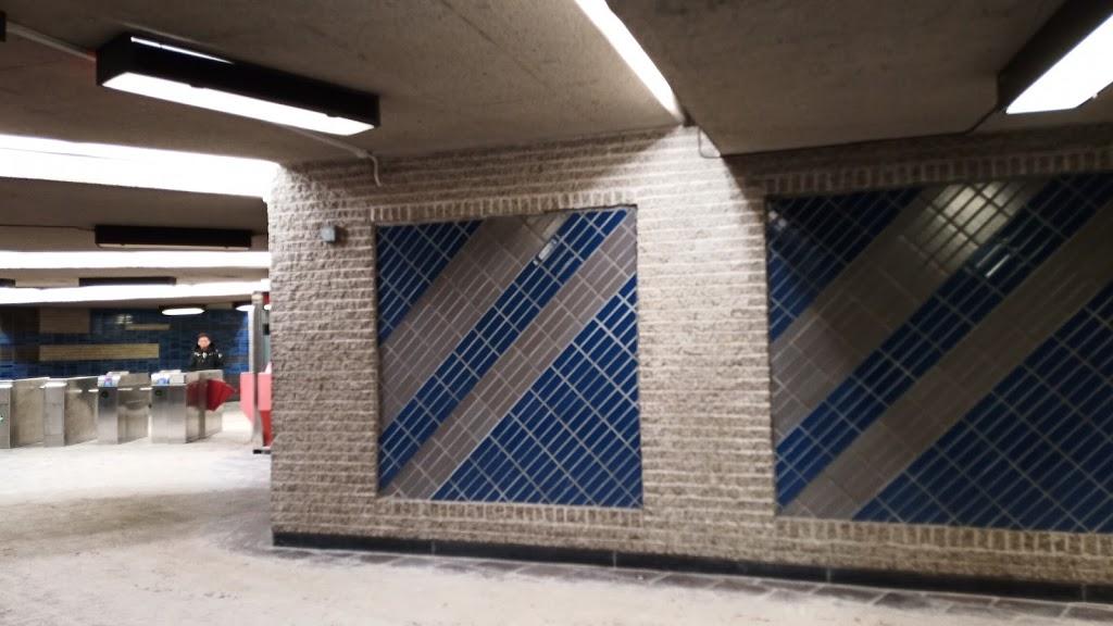George Garage | car repair | 3815 Rue Saint-Jacques, Montréal, QC H4C 1H5, Canada | 5149358456 OR +1 514-935-8456