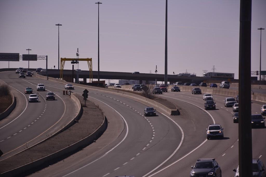 Cargo Transport Inc | point of interest | 6 Monogram Pl, Etobicoke, ON M9R 0A1, Canada | 9053660348 OR +1 905-366-0348
