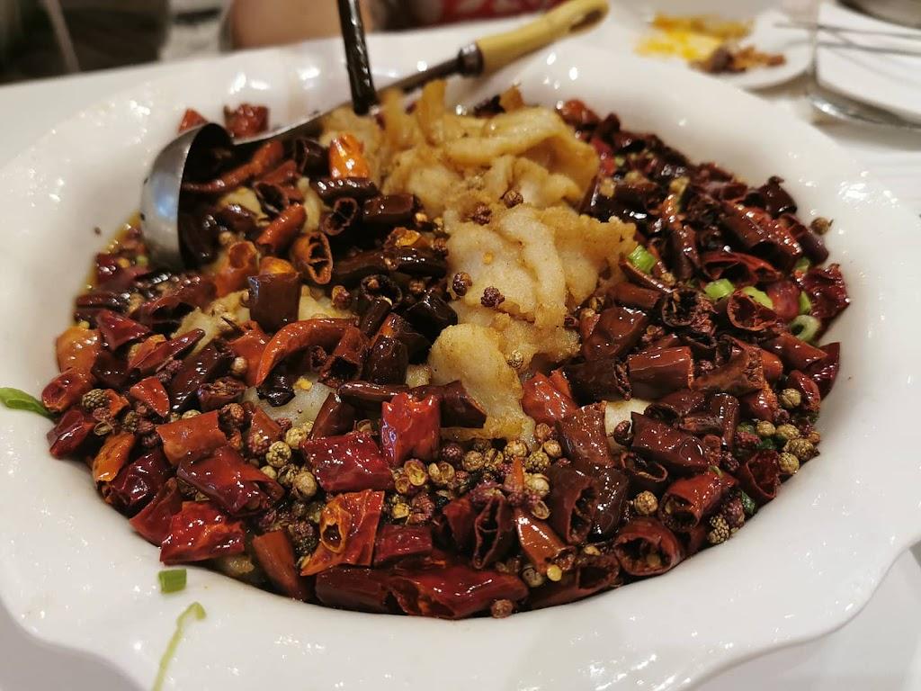 满江红 Red Lotus Restaurant | restaurant | 1177 Central Pkwy W, Mississauga, ON L5C 4P3, Canada | 9058968828 OR +1 905-896-8828