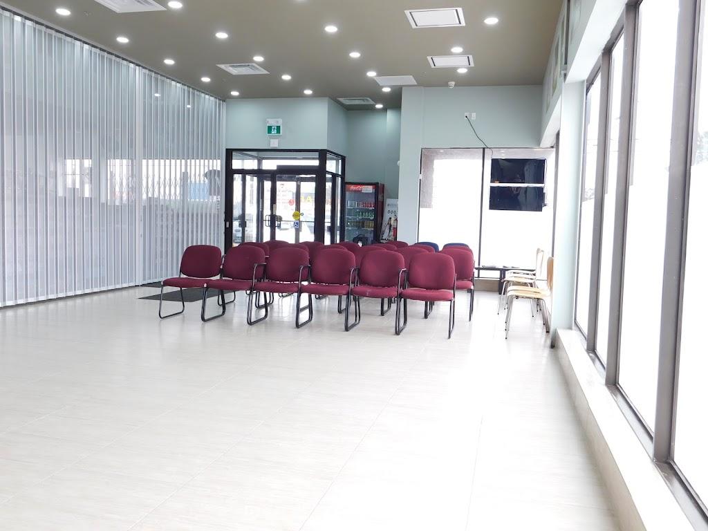 New Best Care Medical Centre | health | 720 Burnhamthorpe Rd W unit #4, Mississauga, ON L5C 3G1, Canada | 9058488686 OR +1 905-848-8686