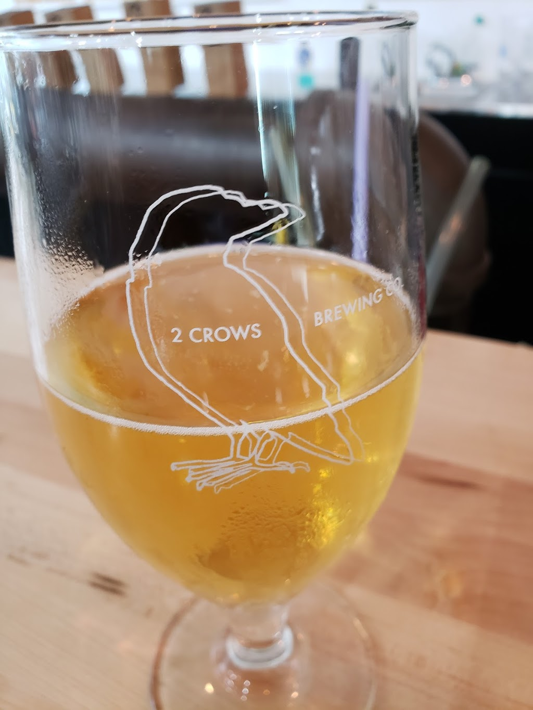 2 Crows Brewing Co. | restaurant | 1932 Brunswick St, Halifax, NS B3J 2G7, Canada | 9024220222 OR +1 902-422-0222