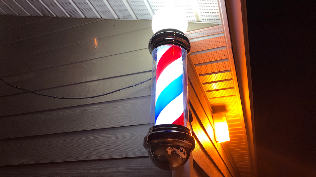 Gils Barber Shop   hair care   2333 B 2 Ave W, Prince Albert, SK S6V 4S9, Canada   3067640631 OR +1 306-764-0631