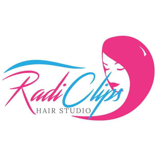 RadiClips Hair Studio | hair care | 1450 Block Line Rd, Kitchener, ON N2C 0A5, Canada | 2266008798 OR +1 226-600-8798