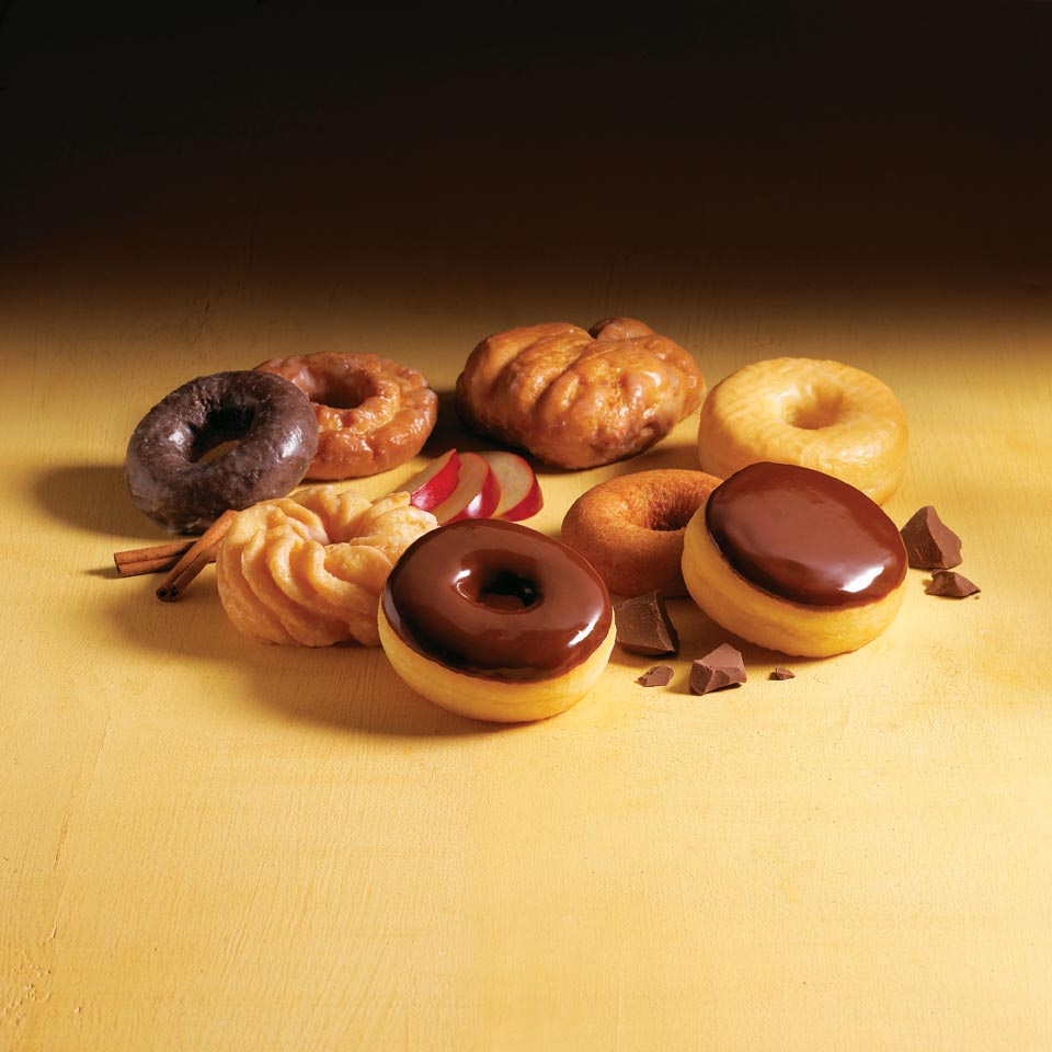 Tim Hortons | cafe | 678 Hwy 401 Westbound, Mallorytown, ON K0E 1R0, Canada | 6139231200 OR +1 613-923-1200