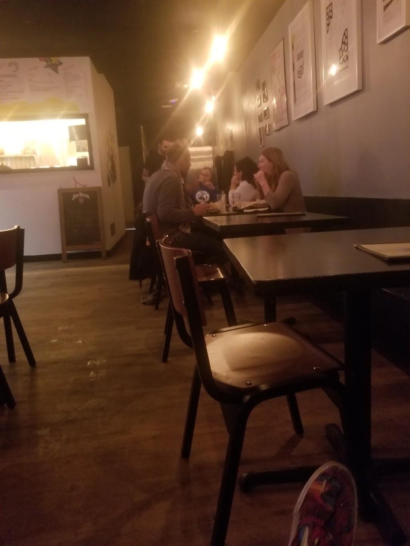 Magic Bird Fried Chicken   restaurant   61 Sherbrook St, Winnipeg, MB R3C 2B3, Canada   2046152977 OR +1 204-615-2977