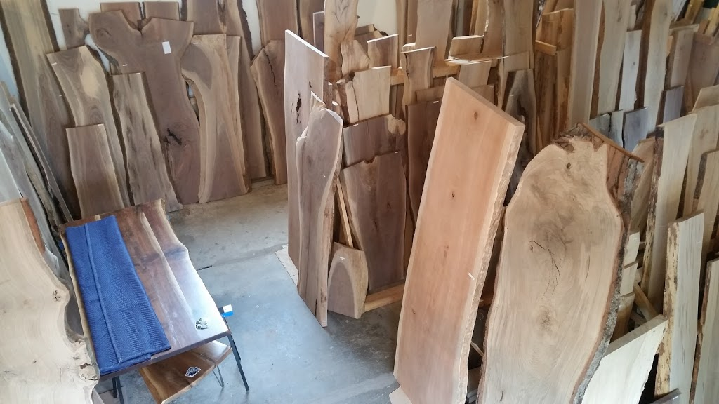 Crosscut Live Edge | home goods store | 34 Main St, Finch, ON K0C 1K0, Canada | 6133303365 OR +1 613-330-3365