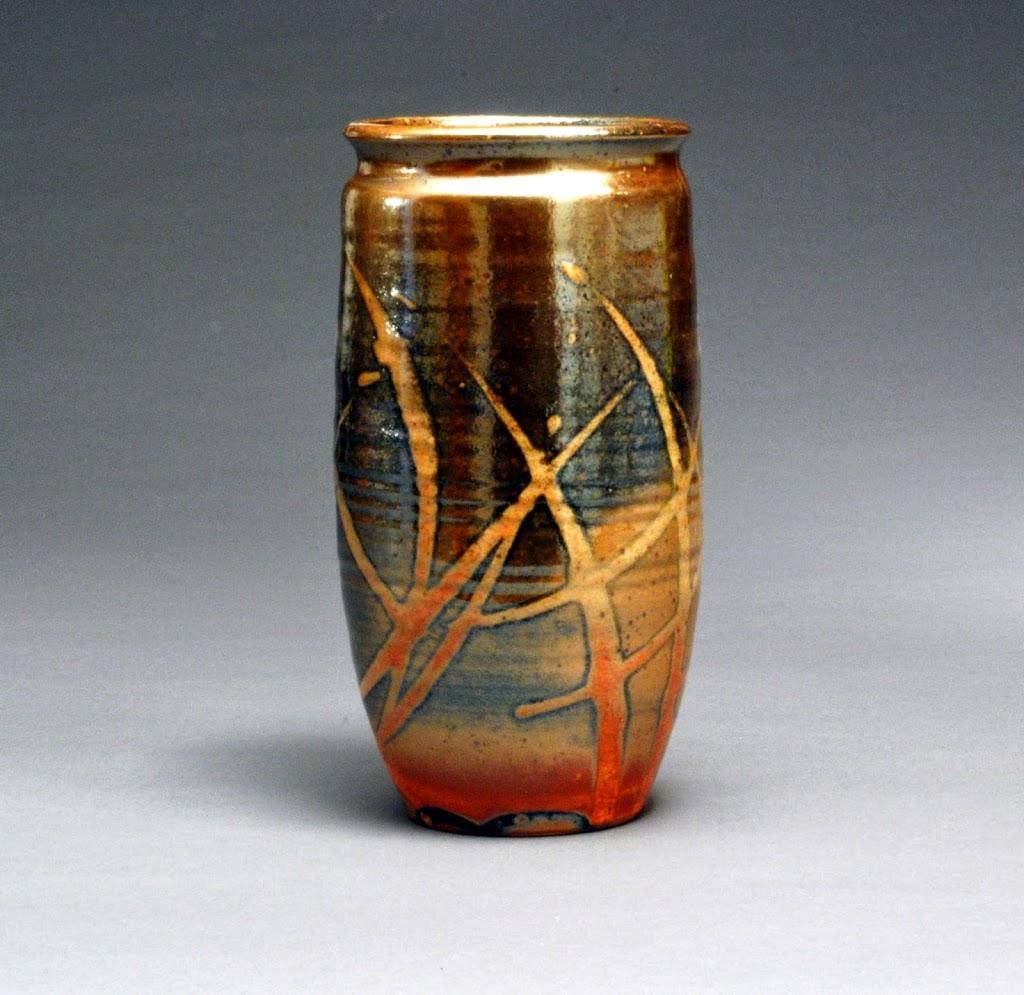Atelier de Poterie Eric Ciup Pottery Studio | store | 4 Chemin Caleb Tree, Stanbridge East, QC J0J 2H0, Canada | 4502487824 OR +1 450-248-7824