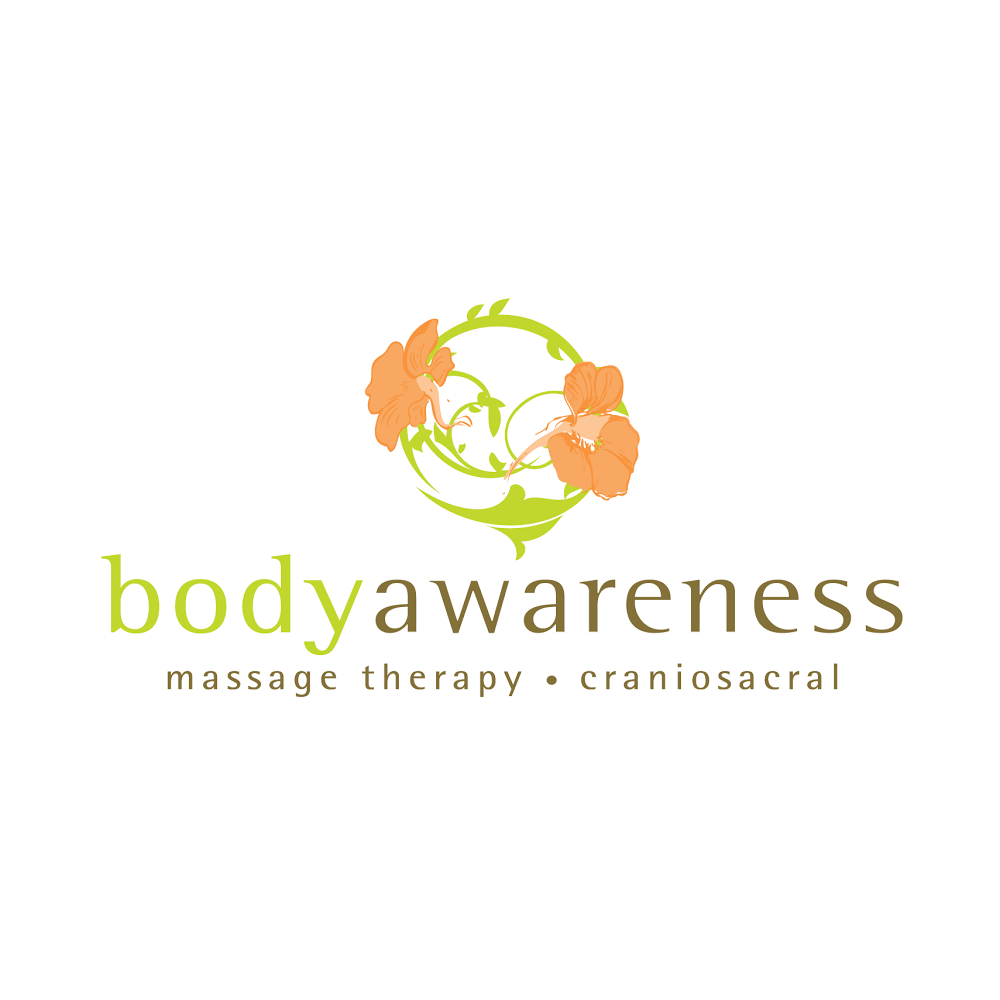 Body Awareness Massage Therapy | health | 5203 185 St NW, Edmonton, AB T6M 2G1, Canada | 7809042113 OR +1 780-904-2113