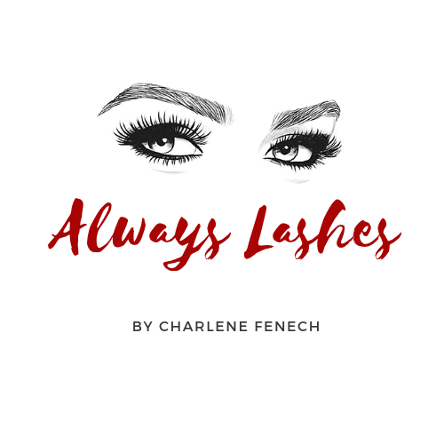Always Lashes | point of interest | 5551 Whimbrel Rd, Mississauga, ON L5V 2E3, Canada | 6472045378 OR +1 647-204-5378