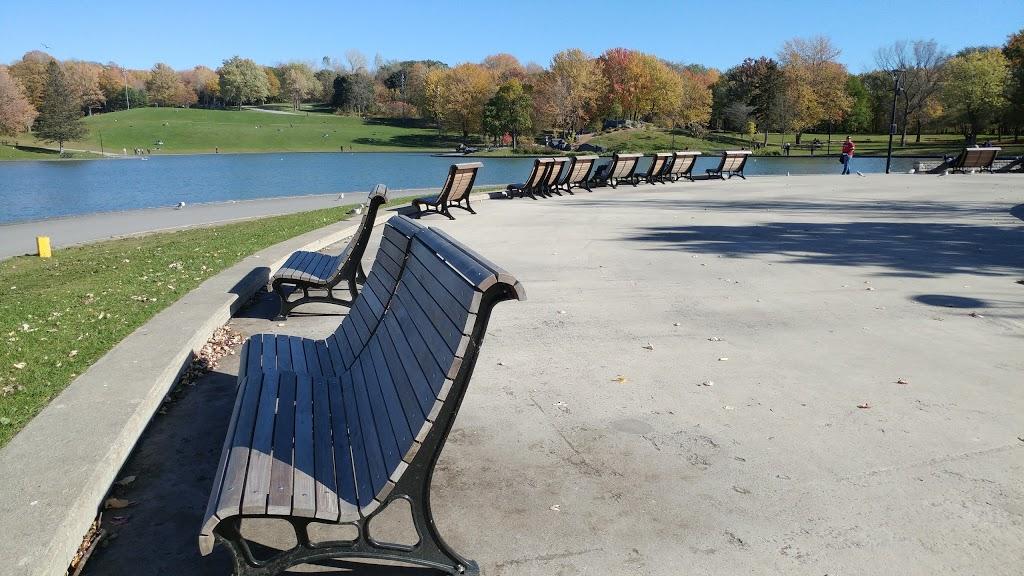 Mount Royal Park | park | 1260 Chemin Remembrance, Montréal, QC H3H 1A2, Canada | 5148438240 OR +1 514-843-8240
